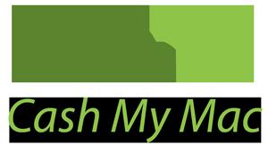 CashMyMac