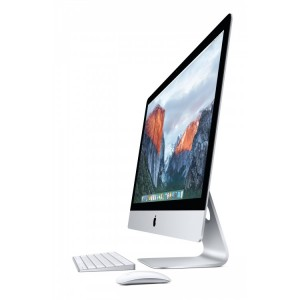 "Sell Your iMac Aluminium 21.5""/27"" Released 2013"