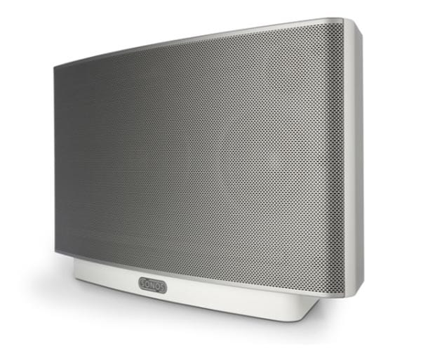 Sell Your Sonos Speakers