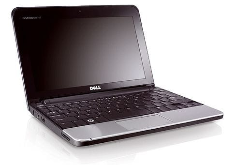 Cash My Netbook