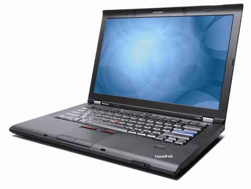Sell Your Lenovo Laptops