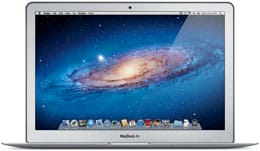 Sell Your MacBook Air 2014