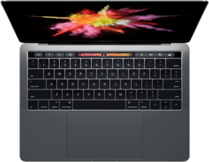 Sell Your MacBook Pro