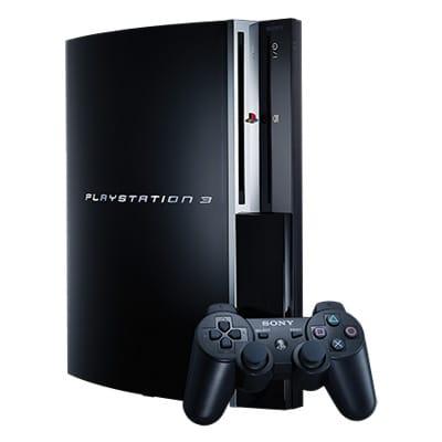 Cash My Sony PS3