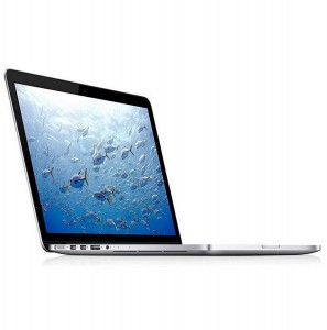 MacBook Pro Retina Display (2012-2013)