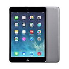 iPad Mini 2 (Retina) WiFi + 4G 2013 (A1490)