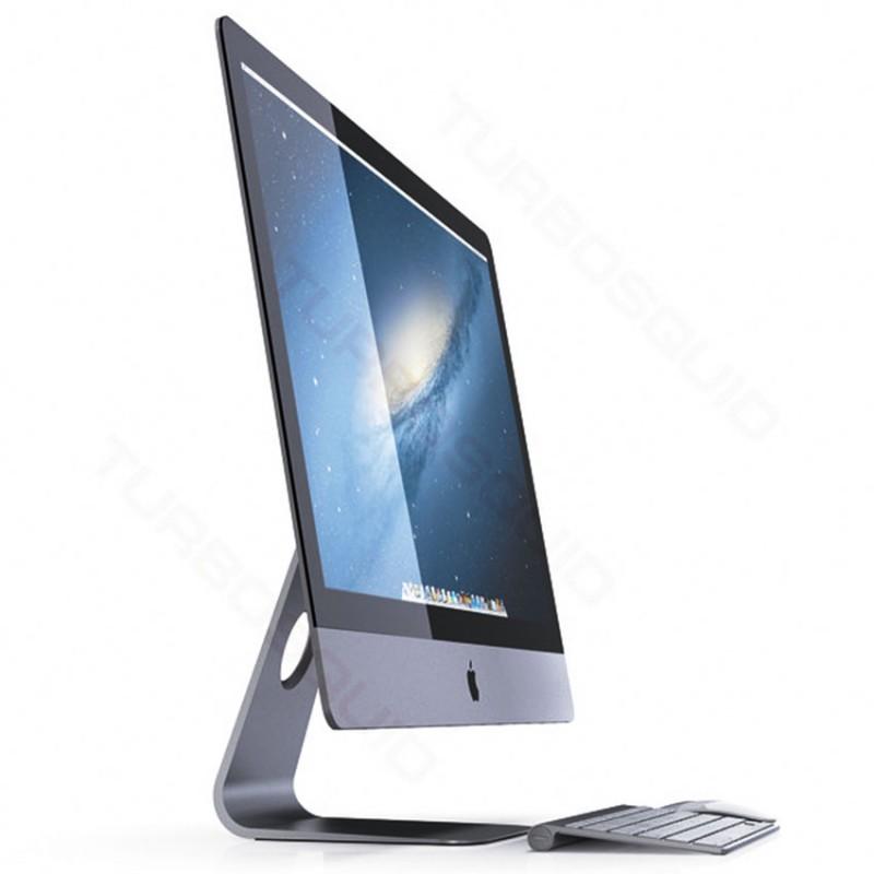 "iMac 21.5"" 2014-2015 (A1418)"