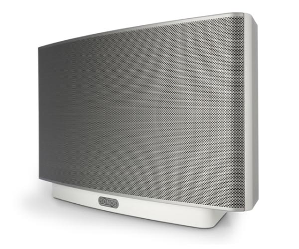 Sonos S5 ZonePlayer PLAY:5