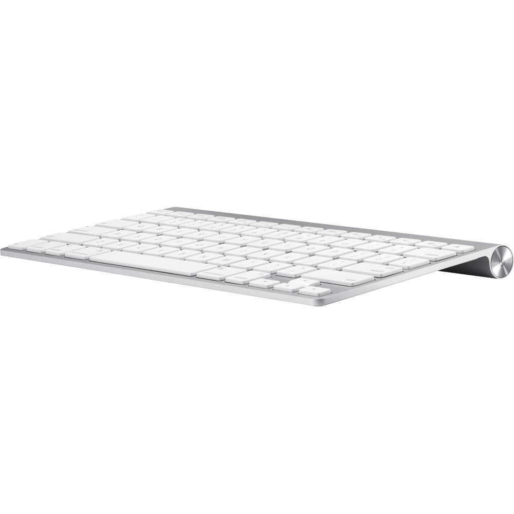 Apple Bluetooth Aluminium Keyboard