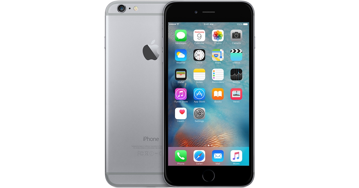 0083af74479 Sell My iPhone 6s   6s plus for Cash