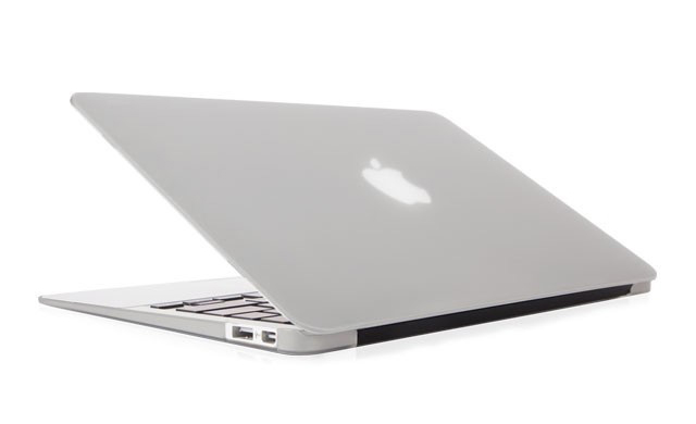 "MacBook Air 11"" 2014"