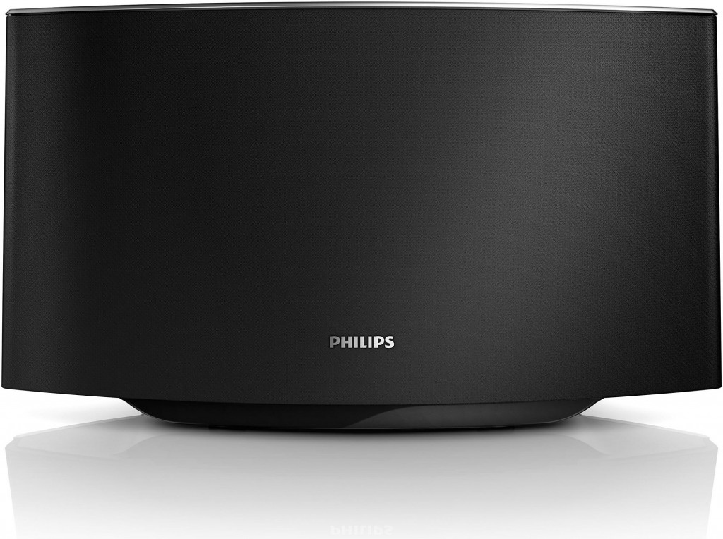 Philips AD7000W AirPlay Speaker