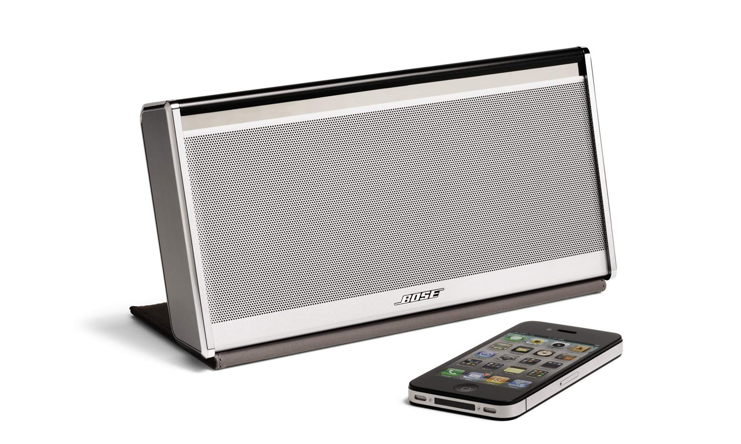 Bose SoundLink Wireless Mobile Speaker Premium LX