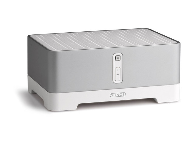 Sonos ZP100 ZonePlayer